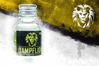 Dampflion Yellow Lion Aroma 20ml