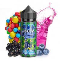 Bad Candy Aroma - Blue Bubble 20ml