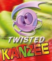 Twisted Kanzee 10ml